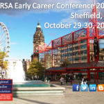 Image 2015 RSA Student and Early Career Conference