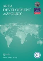 Image - Area Development and Policy